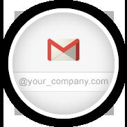 Gmail-theo-ten-mien-rieng
