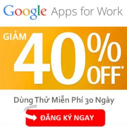 gia-google-apps-giam-40-400x300