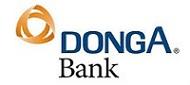 inetgroup-donga