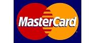 inetgroup-mastercard