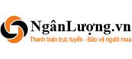 inetgroup-nganluong