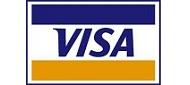 inetgroup-visa