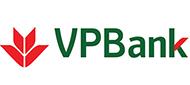 inetgroup-vpbank